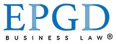 EPGD Business Law