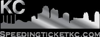 Speeding Ticket KC