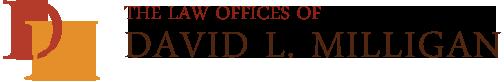 Law Offices of David L. Milligan, APC