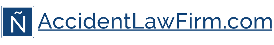 Accident Law Firm