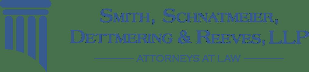 Smith, Schnatmeier, Dettmering & Reeves, LLP