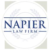 The Napier Law Firm, PLLC