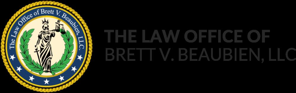 The Law Office of Brett V. Beaubien