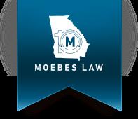 Moebes Law, LLC