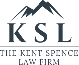 The Kent Spence Law Firm