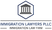 Immigration Lawyers PLLC