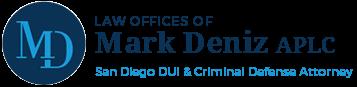 Law Offices of Mark Deniz APLC