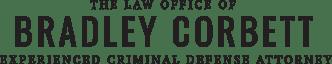 The Law Office of Bradley R Corbett