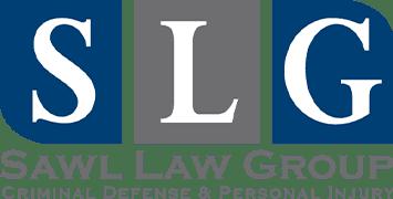 Sawl Law Group