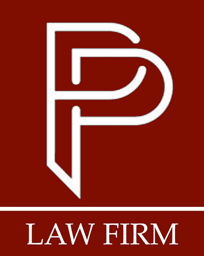 The Pendergrass Law Firm, PC