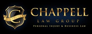 Chappell Law Group