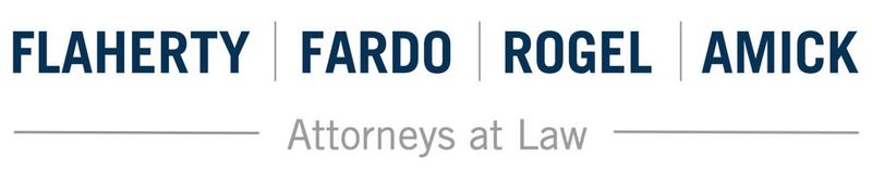 Flaherty Fardo Rogel & Amick, LLC