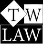 Tina Willis Law