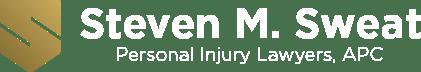 Steven M Sweat, Personal Injury Lawyers, APC