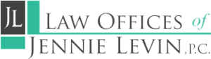 Law Offices of Jennie Levin, P.C.