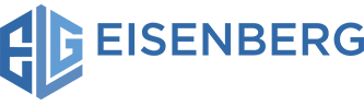 Law Offices of Gary C. Eisenberg – Los Angeles, Personal injury lawyer