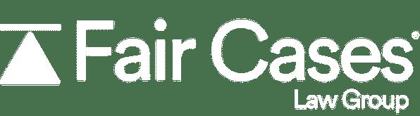 Fair Cases Law Group