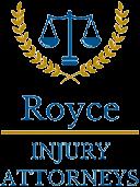 Royce Injury Lawyers LLC
