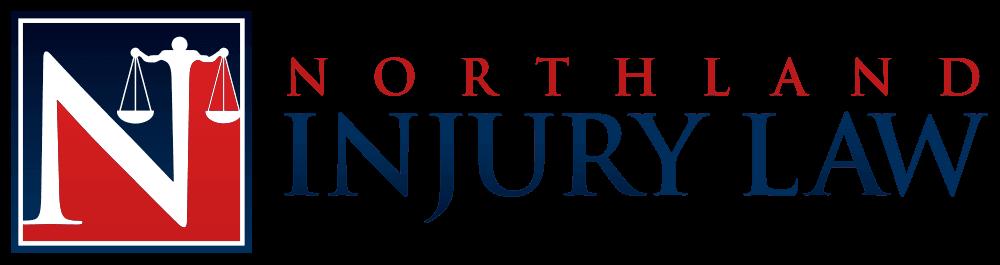 Northland Injury Law