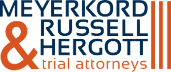 Meyerkord, Russell & Hergott