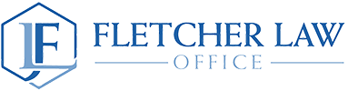 Fletcher Law Office, LLC
