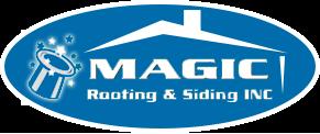 Magic Roofing Inc
